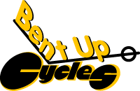 bent-up-cycles-logo